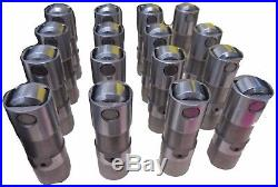 General Motors ACDelco Lifters 16 Set Chevy 5.3 5.7 6.0 LS1 LS2 LS7 MADE IN USA