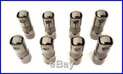 General Motors ACDelco Lifters 8 Set Chevy 5.3 5.7 6.0 LS1 LS2 LS7 MADE IN USA