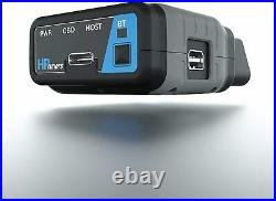 HP Tuners MPVI2 VCM Suite Standard OBDII with 2 Universal Credits M02-000-02
