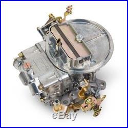 Holley 0-4412S Street 500 CFM 2-bbl Carburetor