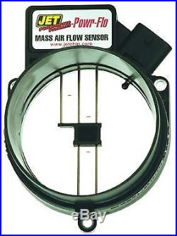 Jet Performance 69116 Powr-Flo Mass Air Flow Sensor