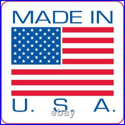 LLOYD MATS Velourtex 4PC FLOOR MAT SET fits 2005 to 2008 Pontiac Grand Prix GXP