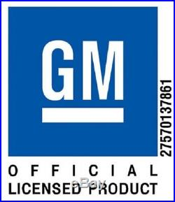 Lloyd Mats Custom GTP Supercharged Velourtex Front Floor Mats (2004-2005)