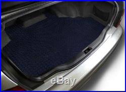 Lloyd NorthRidge All-Weather Large Trunk Mat Choose from 8 Colors