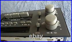 MINT REBUILT OEM GM Delco 84-99 PONTIAC Models Digital DNR Radio Cassette Stereo