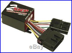 MSD Ignition 8733 LS 2-Step Launch Control For all GM LS Engines Plug & Play