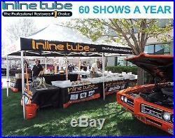 Mini Brake & Fuel Line Tubing Straightener Coiled to Straight Tube Tool TLF11