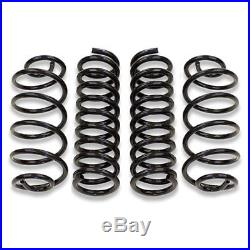Monte Carlo Lift Springs 78-88 G Body Suspension Kit Donk Car Cutlass Rims 24 26