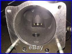 NEW 04-07 PONTIAC GRAND PRIX SUPERCHARGER GT GTP Gen 5 V Eaton M90 0 miles