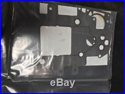 NEW 97-05 PONTIAC GRAND PRIX SUPERCHARGER GTP GS SSEi Gen 3 Eaton M90 0 miles