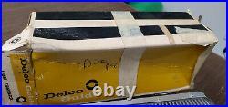 NOS 1967-69 Pontiac Catalina Bonneville Grand Prix Tempest Corner Parking Lens