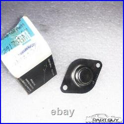 NOS 68-75 GM A/C AMBIENT SENSOR SWITCH Air Conditioning AC 483326 3917359 N. O. S