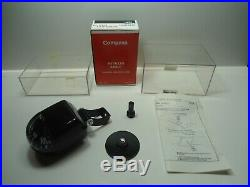 NOS Compass 983335 GM Accessory Vintage Chevelle Corvair Impala Camaro Corvette