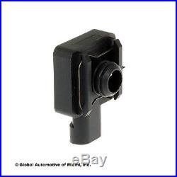 New Premium High Performance Coolant Level Sensor Gm Vehicles Various Fls24