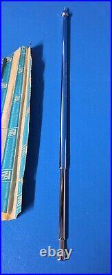 Nos Gm 65 66 Pontiac Gto Lemans Bonneville Grand Prix Catalina 2+2 Antenna Mast