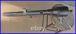ORIGINAL GM 1966 Pontiac Grand Prix TILT STEERING COLUMN hot rod, rat rod SUPER