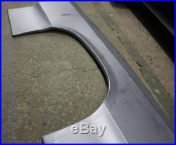 Pontiac Grand Prix 2 Door Quarter 1/4 Panel Left 71,72 1971-1972