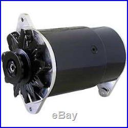 Powermaster PowerGEN Alternator 82051