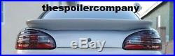 Pre-painted Slp-style Rear Spoiler For 1997-2003 Pontiac Grand Prix (large)