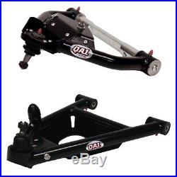 QA1 52465 GM Street Front Upper Control Arms