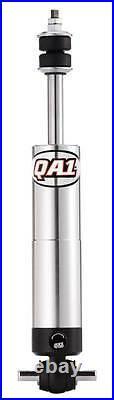 QA1 TS505 18 Way Single Adjustable Front Shock 1968-1977 GM A-Body