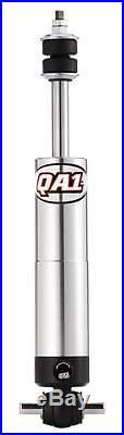 QA1 TS505 18 Way Single Adjustable Front Shock 1978-1987 GM G-Body