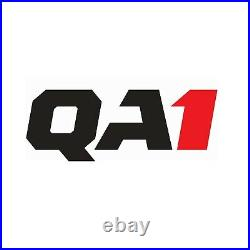 QA1 TS709 Set of Aluminum Stocker Star Shock for 63-72 Chevy C-10