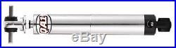 QA1 TS801 18 Way Single Adjustable Rear Shock 1978-1987 GM G-Body