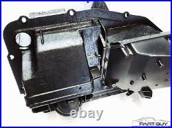 RBLT/NEW 78-88 G-BODY A/C EVAPORATOR/HEATER BOX AC Monte Carlo El Camino Cutlass