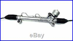 Rack & pinion withMagnetic Speed Variable Assist 2006-11 Cadillac DTSBuick Lucern