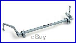 RideTech 68-72 Chevelle A-Body Coil Over Suspension Kit Control Arms 11240201