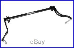 RideTech 78-88 Monte Carlo GM G-Body Front MuscleBar Sway Bar 11329100