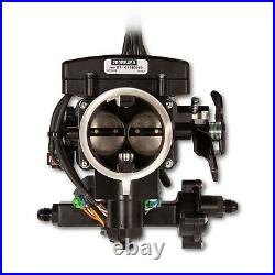 Sniper 550-865K EFI 2GC Master Kit for 55-69 Chevrolet/Buick/Oldmobile/Pontiac
