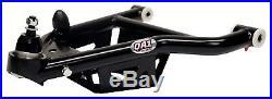 Suspension Control Arm Kit-Control Arm Kit Lower Race 70-81 Camaro QA1 52320