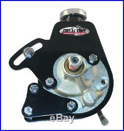 Tuff Stuff Performance 6508B Power Steering Pump Bracket