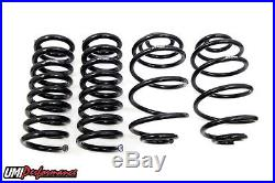 UMI Performance 1967-1972 GM A-Body Factory Height Replacement Spring Set
