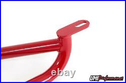 UMI Performance 78-88 Monte Carlo Front Reinforcement Brace, Bolt In