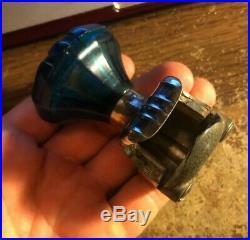 Vintage GM Auto Parts Steering Wheel Mounting Parts