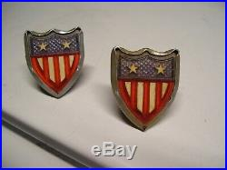 Vintage Plate toppers old USA HARLEY KNUCKLEHEAD FLATHEAD PANHEAD BOBBER HOT ROD