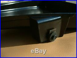 Vintage Pontiac Naca Nasa Hood Scoop GTO Lemans Ram Air Louver 1973 1974 1975 76