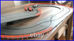 Vintage Revell Grand Prix Home Raceway 1/24 Scale-1967-complete-used