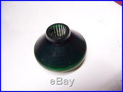 Vintage Shift Knob Pinup HARLEY KNUCKLEHEAD FLATHEAD PANHEAD BOBBER HOT ROD OLD