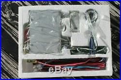 Vintage nos 12 v headlight Switch accessory GM Ford Chevy AMC Cadillac olds