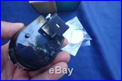 Vintage style GM Dash Compass with mount, NIB! 983335