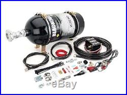 Zex 82021B EFI Wet Nitrous System Kit